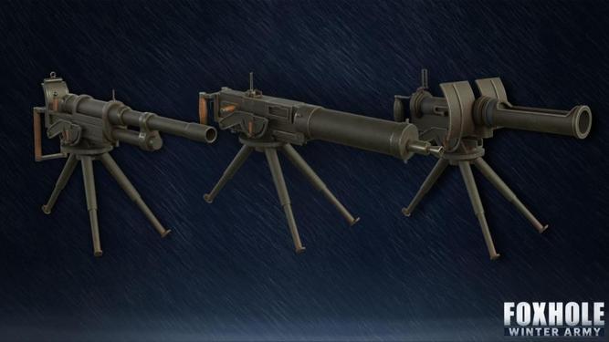 Tripod Weapons Showcase.png