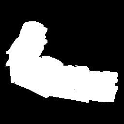 The Sandbag Corner's in-game icon.