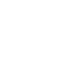 The Watch Tower's in-game icon.