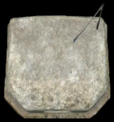 Pillbox-.png