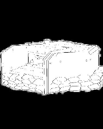 Machine Gun Pillbox Structure Icon.png