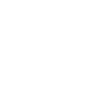 UV-5c Odyssey Vehicle Icon.png