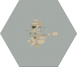 Colonial Home Region U45 Icons & Locations.png