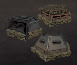 Pillboxes Showcase.png