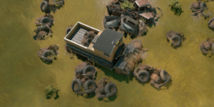 Salvage Field with harvester.png