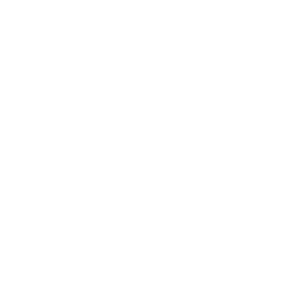 The Anti-Tank Pillbox's in-game icon.