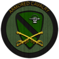 Armored Cavalry icon.png