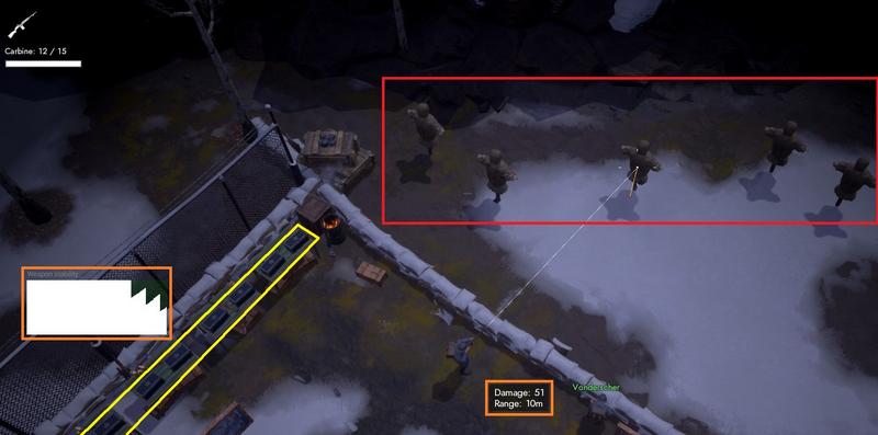Firing Range explained.png