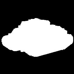 The Bardiche's in-game icon.
