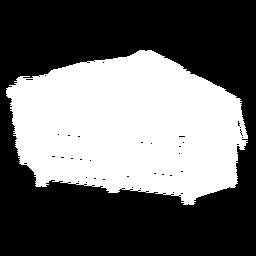 The Tier 1 Bunker Corner's in-game icon.