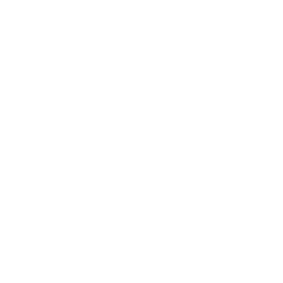 The in-game icons for Rain Uniforms.