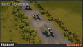 Update 0.0.25.png
