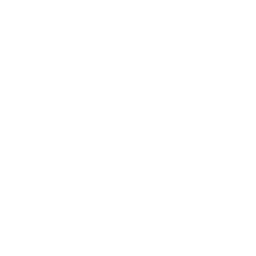The Tier 1 Bunker's in-game icon.
