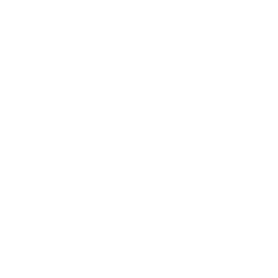 The Tier 1 Bunker Ramp's in-game icon.