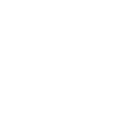 The Pitch Gun's in-game icon.