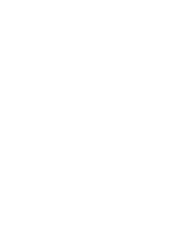 BarbedWireMaterial.png