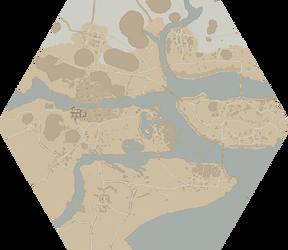 Map Endless Shore.png