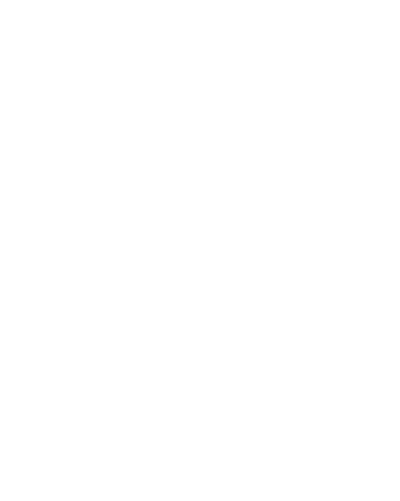 Small Shipping Container Structure Icon.png