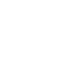 The Tier 2 Observation Bunker's in-game icon.
