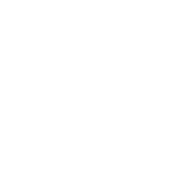 The Tier 3 Observation Bunker's in-game icon.