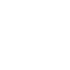 King Spire MK-I Icon.png