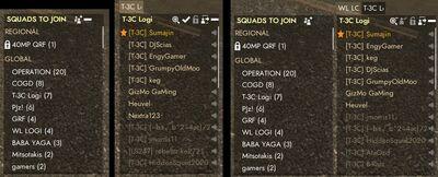 Squad Overlay