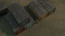 Container Color.jpg