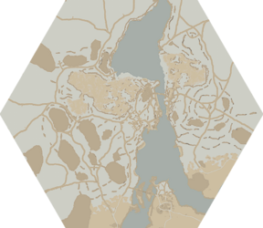 Map Marban Hollow.png