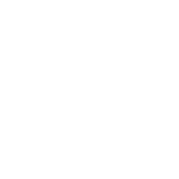The Staff Car's in-game icon.