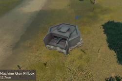 Machine Gun Pillbox.png