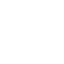 The Construction Yard's in-game icon.