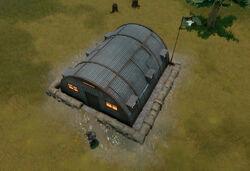 Field Base.jpg