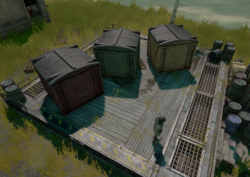 Small Shipping Container Showcase.png