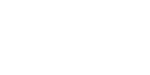 SnowUniformMergeIcon.png