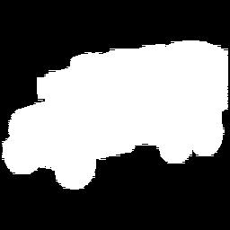 The Sisyphus' in-game icon.
