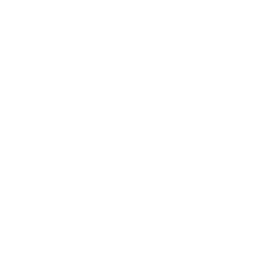 Oil Well's in-game icon.