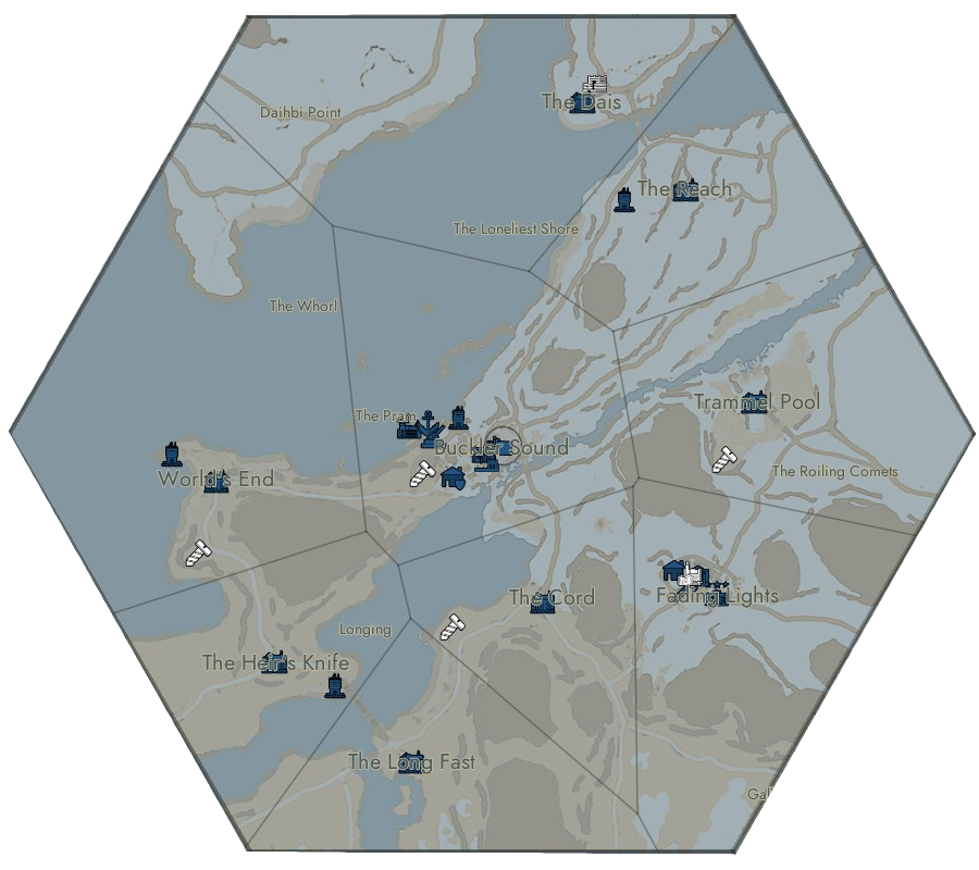 Stonecradle -w Icons & locations.png