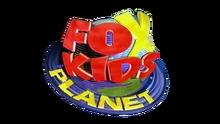 Foxkidsplanetlogo.png