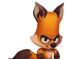 Fox (ZOBA)
