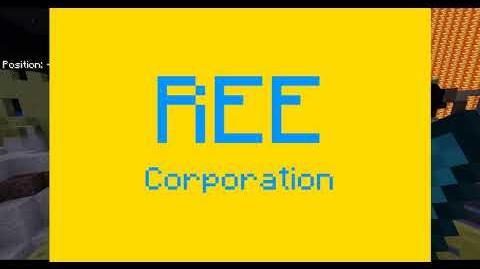 REE Corporation