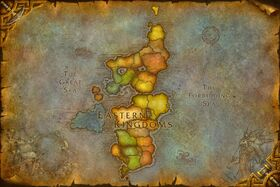 WorldMap-Azeroth.jpg