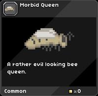 Morbid Queen.png