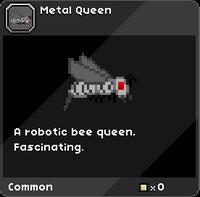 Metal Queen.png