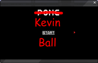 Kevin ball.png