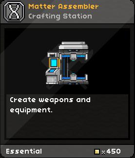 Matter assembler.png