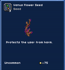 Vanus flower seed.PNG