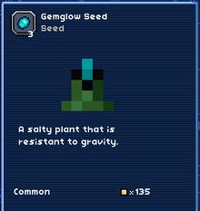 Gemglow seed-0.PNG
