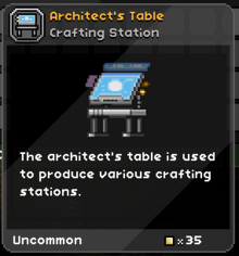Architects table.PNG
