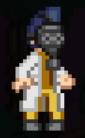 Scientist -gas1-.png