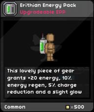 Erithian Energy Pack.png